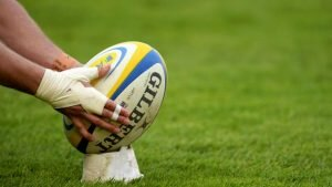 Good Rugby Betting Site