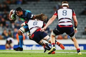 The Best Rugby Betting Tips